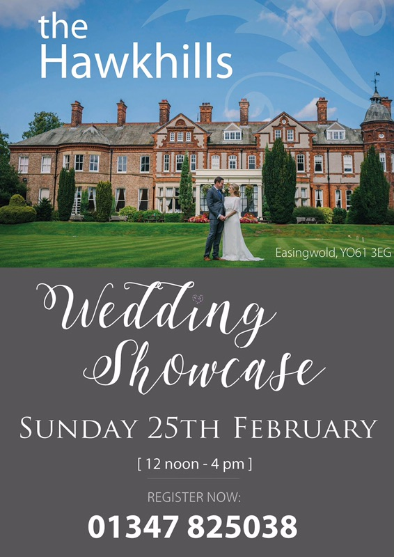 Come along to say hello, see some samples of my work, and to find out about exclusive deals being offered on the day. Package deals offered on a first come, first served basis. Don't miss out!