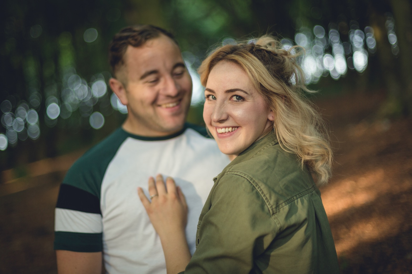 Jessica & Adam Engagement Shoot 5 Star-018.jpg