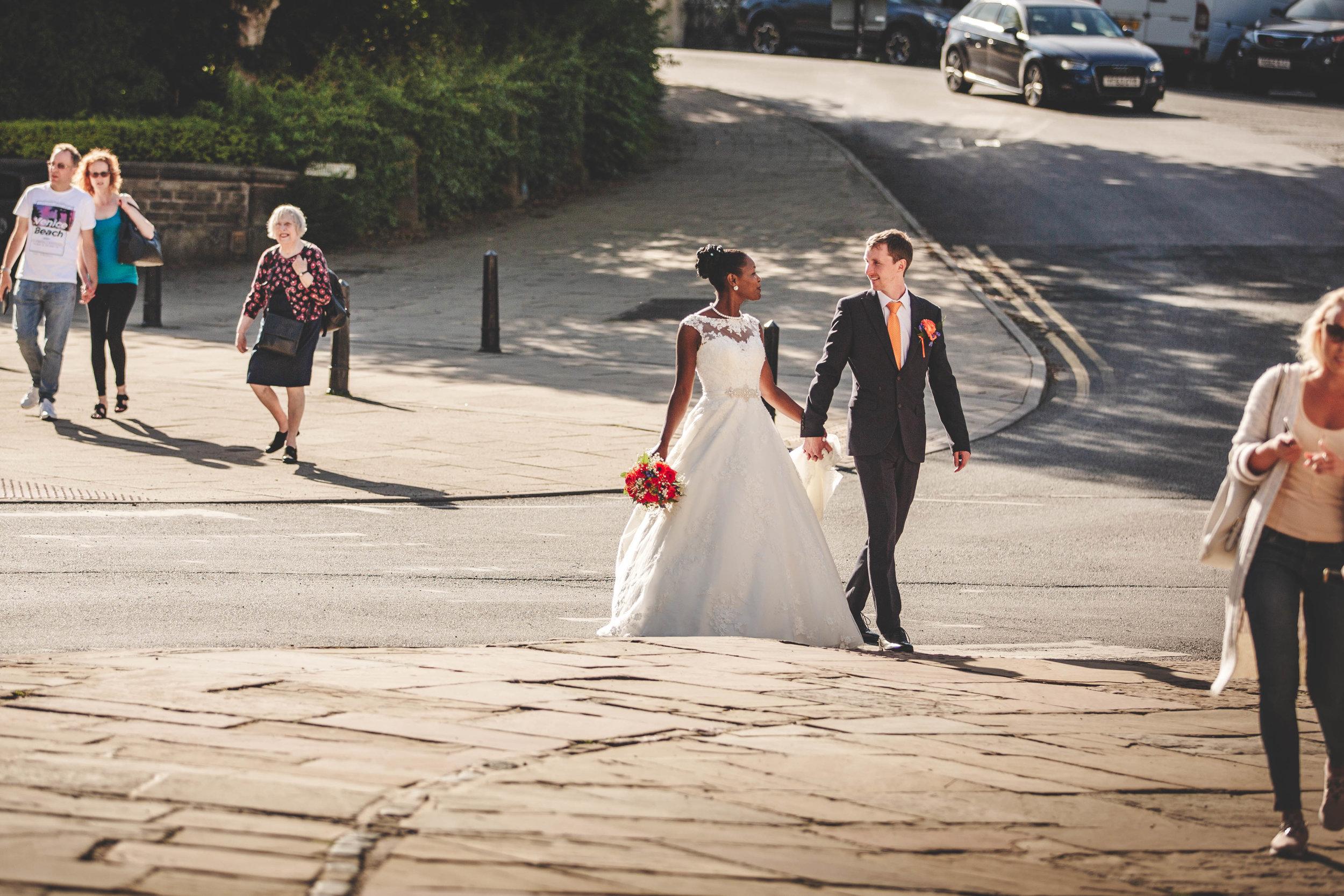 Karine & Nick Wedding Blog-045.jpg
