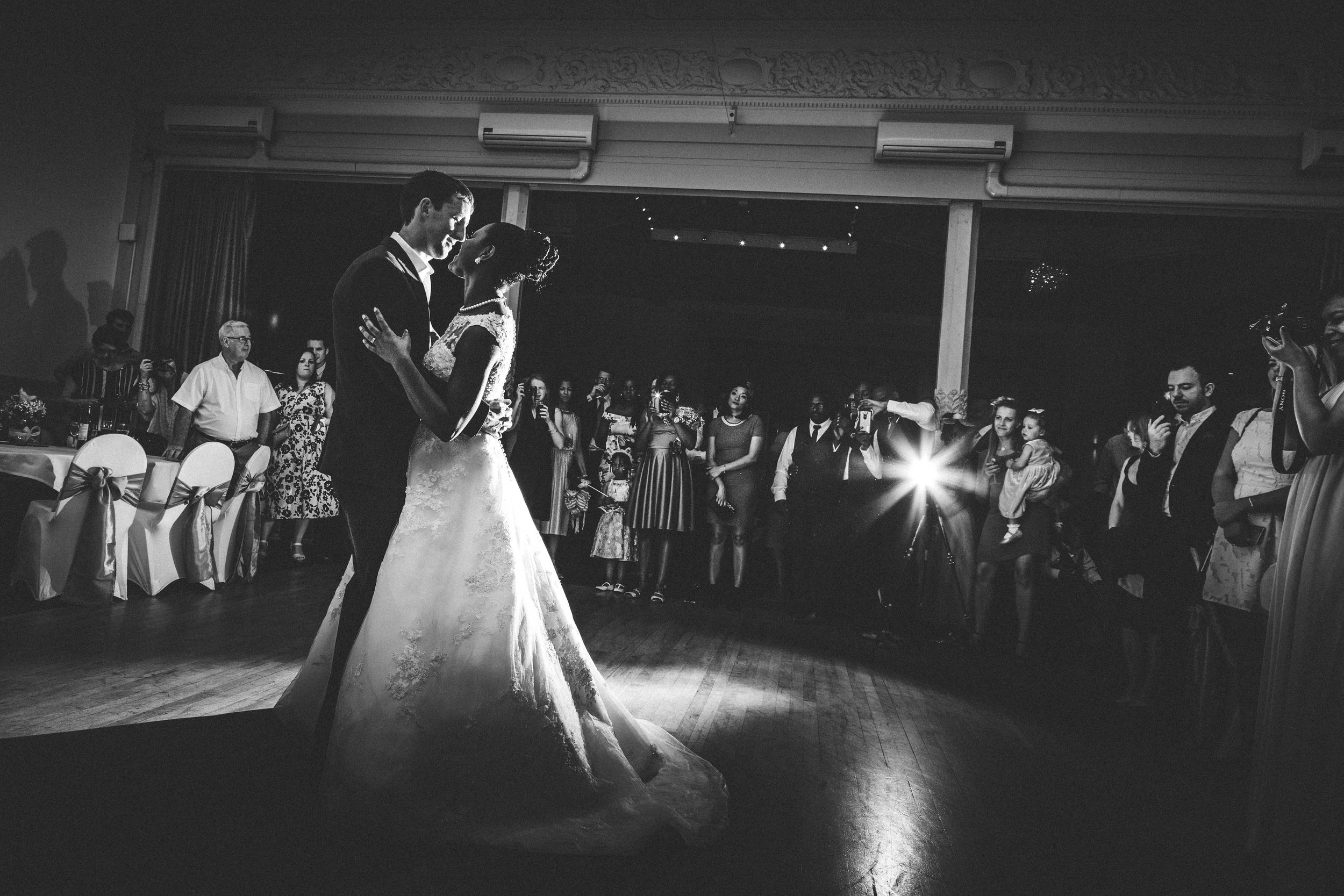 Karine & Nick Wedding Blog-068.jpg
