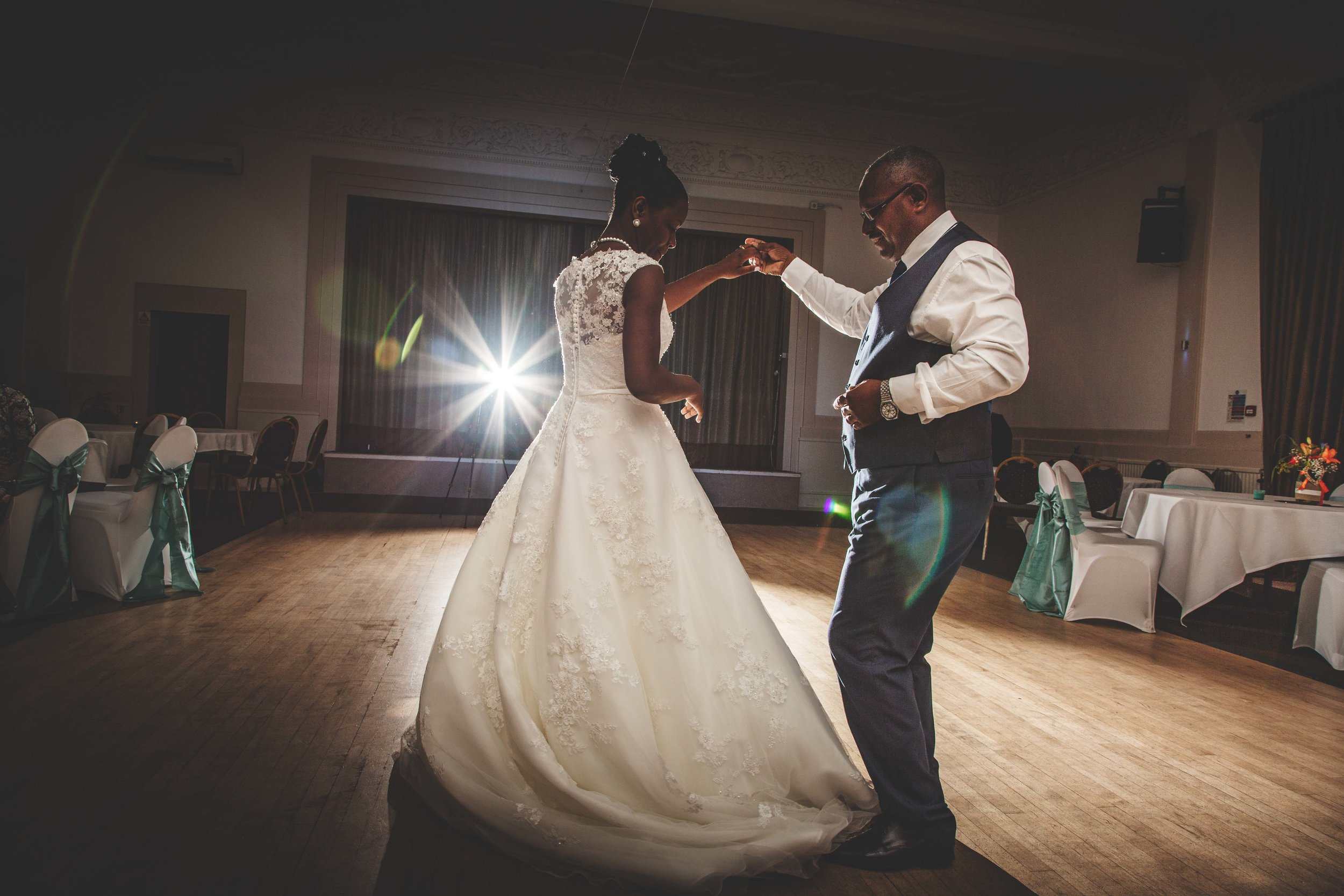 Karine & Nick Wedding Blog-071.jpg