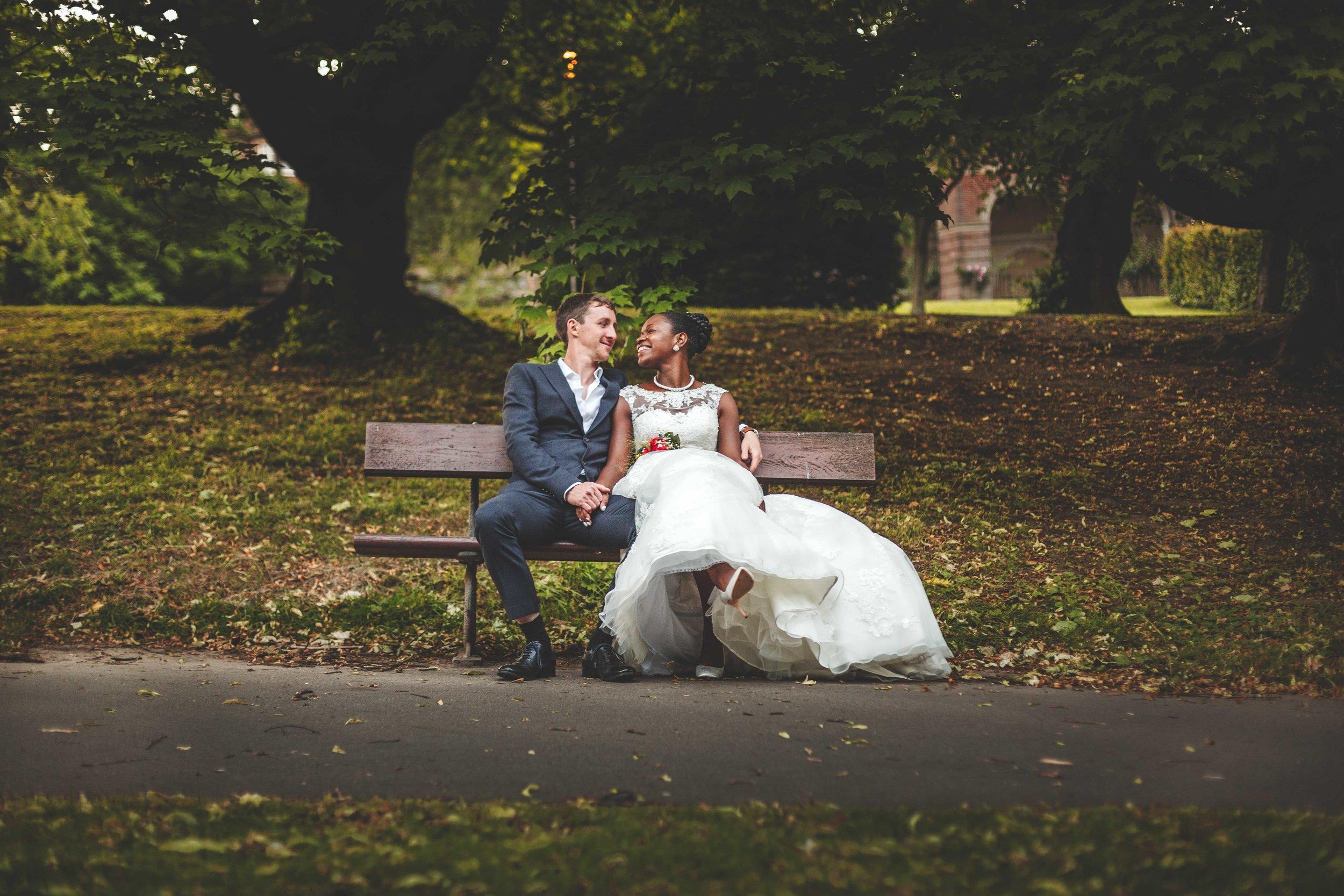 Karine & Nick Wedding Blog-074.jpg