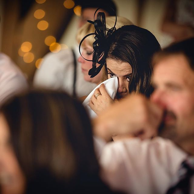 I love to sit in a coffee shop and watch the world go by. I look at people and wonder where they're headed to. So many different lives with so many different paths. I treat a wedding in the same way, quickly scanning through the crowd to find moments. To find the emotion, and to capture it as it happens.