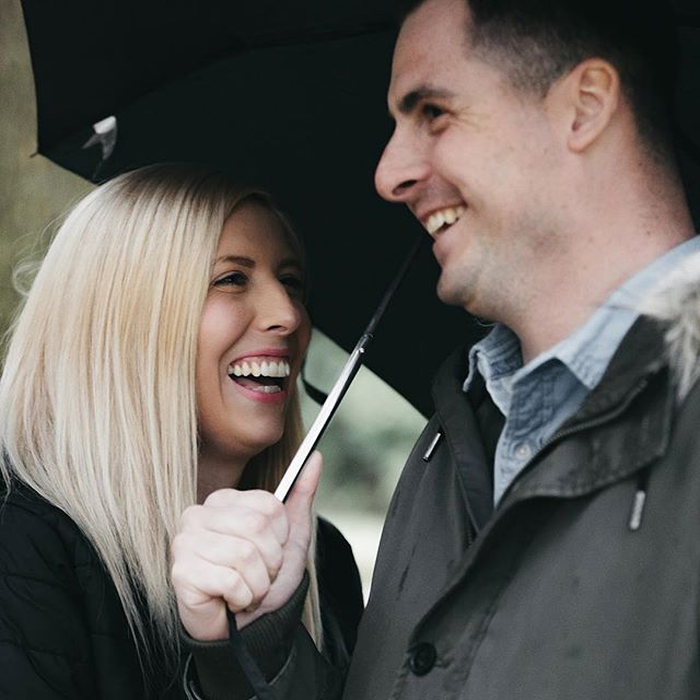 Another from Eleanor and Sam's engagement shoot at Aldwark Manor.  A great example to show how possible it is to look this natural despite feeling nervous and uncomfortable to be in front of the camera.  I'll always work with you to get the best out of YOU, and that means encouraging you in the right way so we generate moments that best represent your personality.