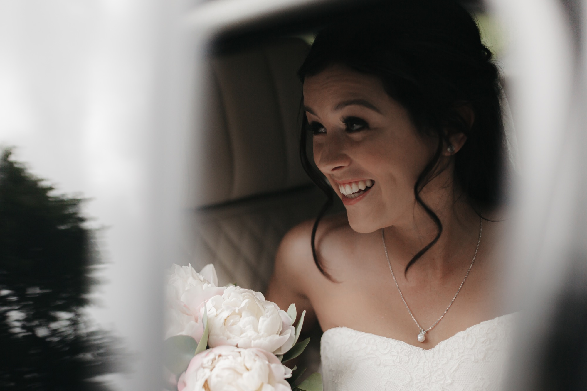 Becki & Alex Wedding Blog-080_1999X1333.jpg