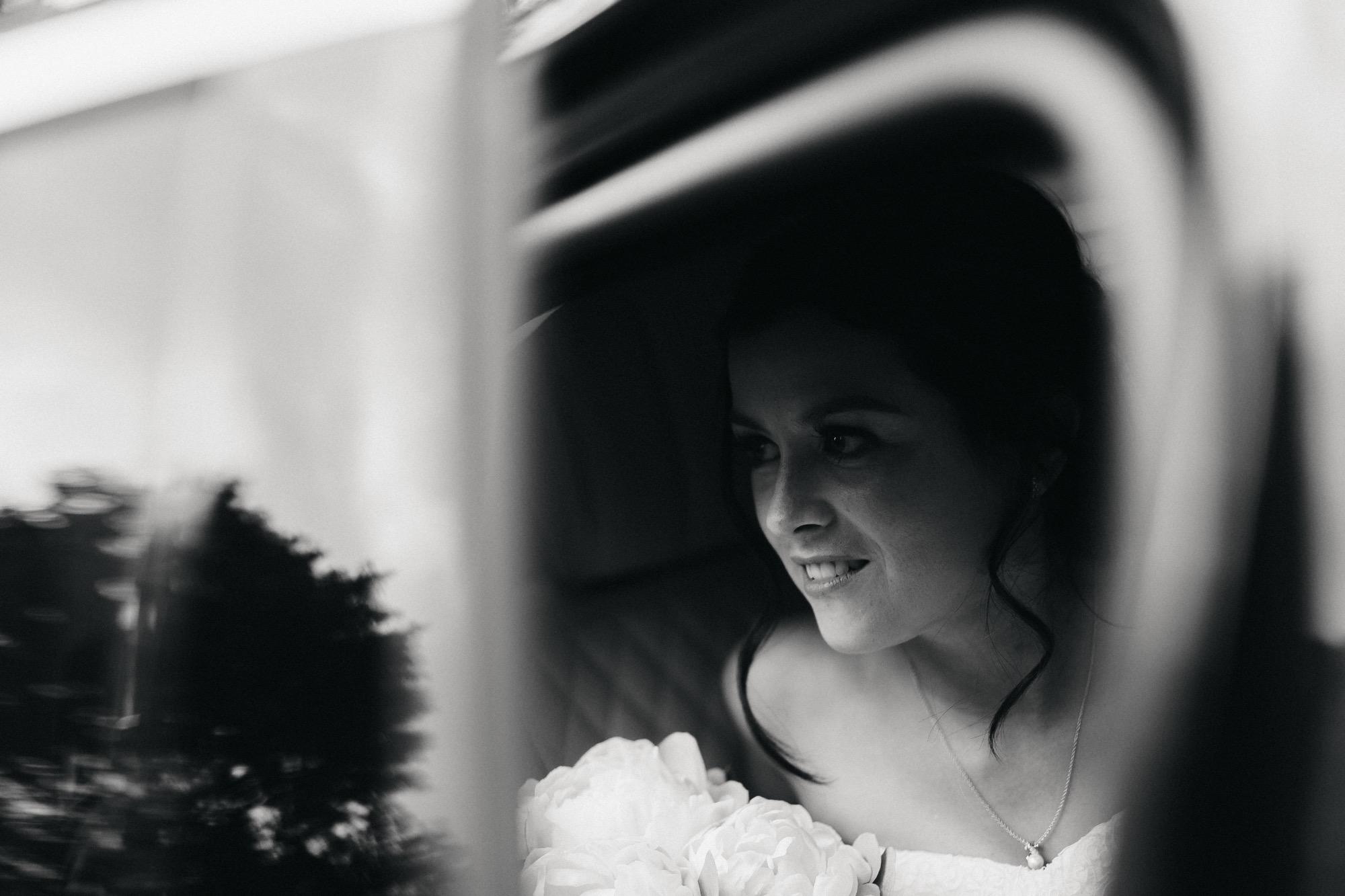 Becki & Alex Wedding Blog-081_2000X1333.jpg