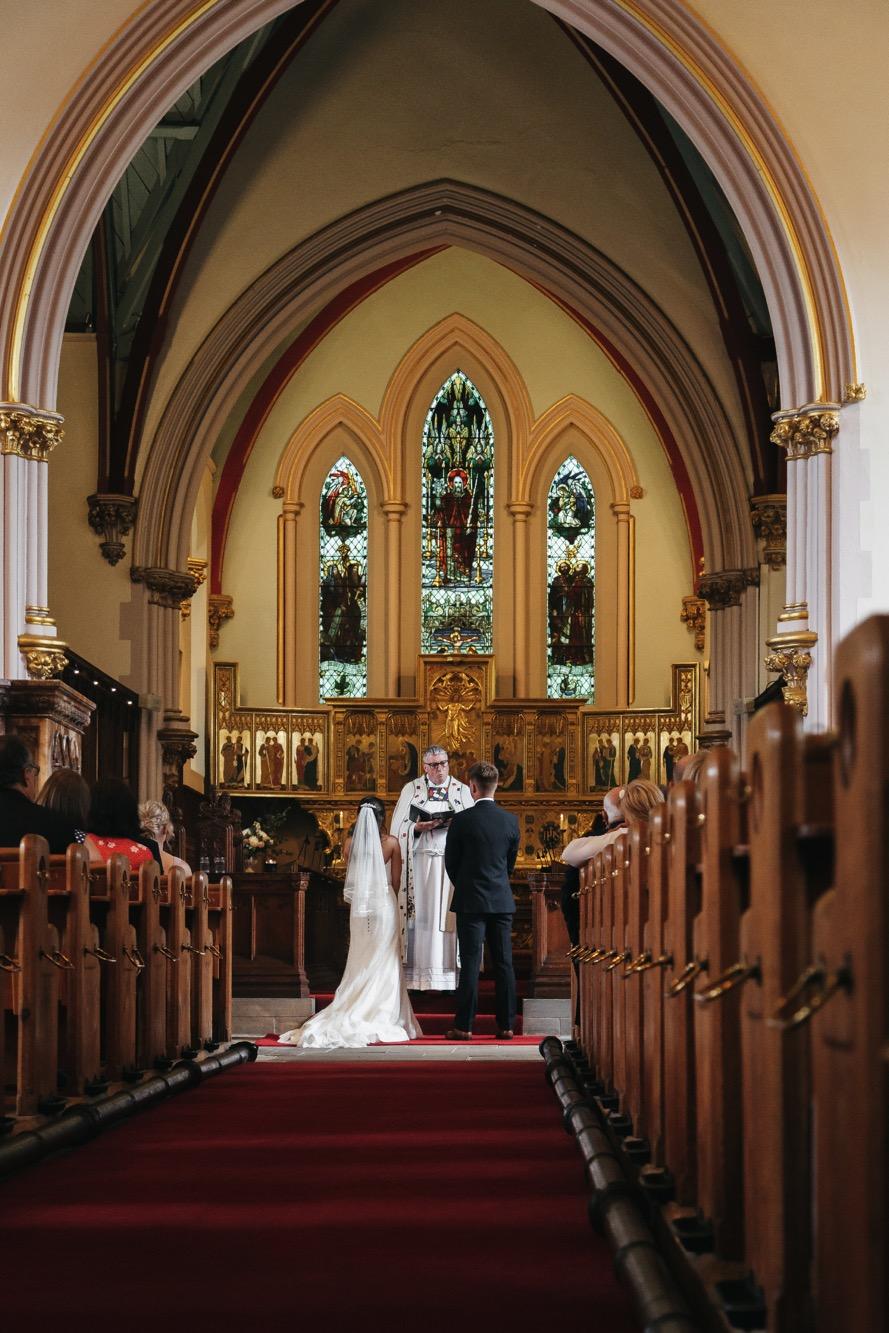 Becki & Alex Wedding Blog-086_889X1333.jpg