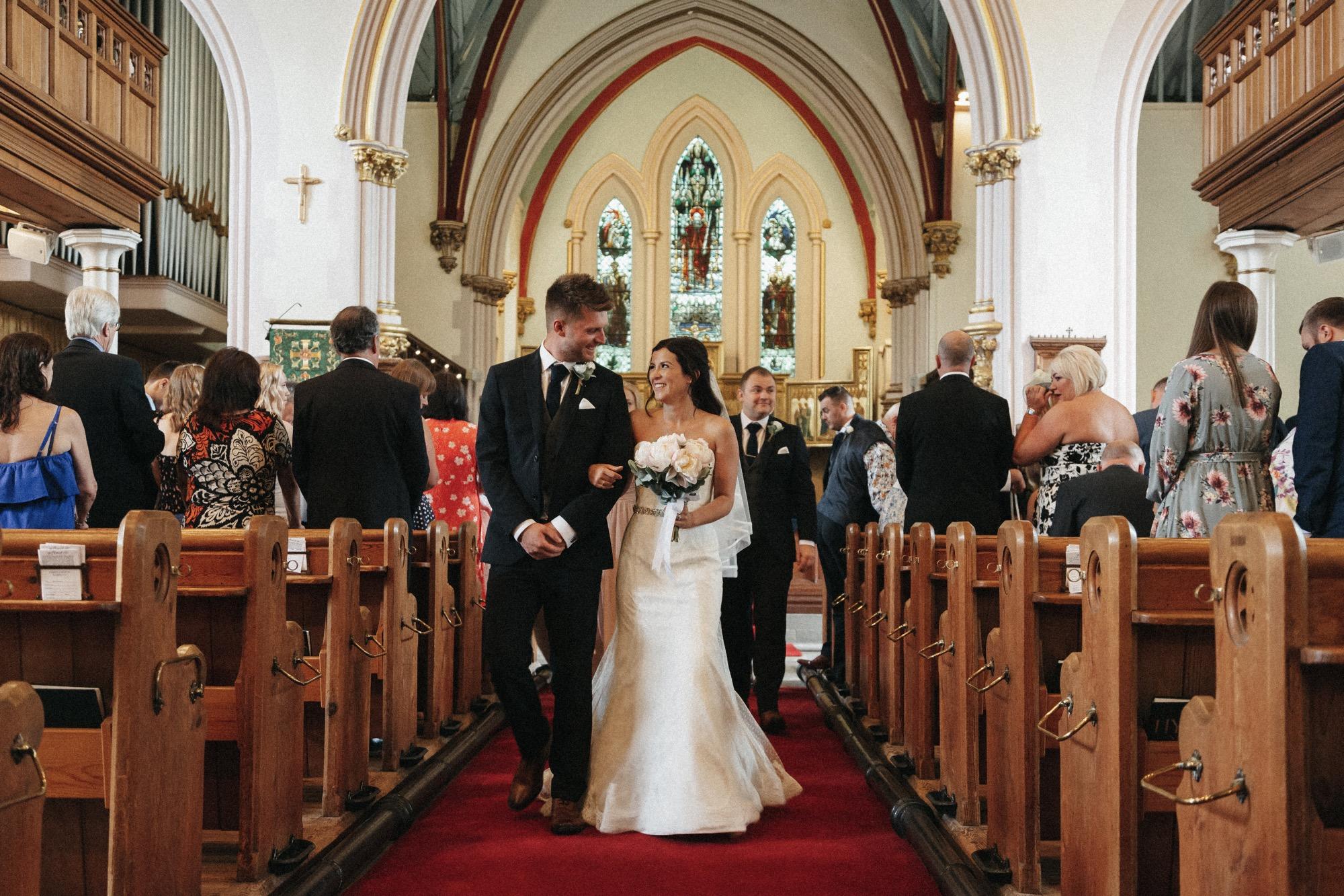 Becki & Alex Wedding Blog-104_2000X1333.jpg