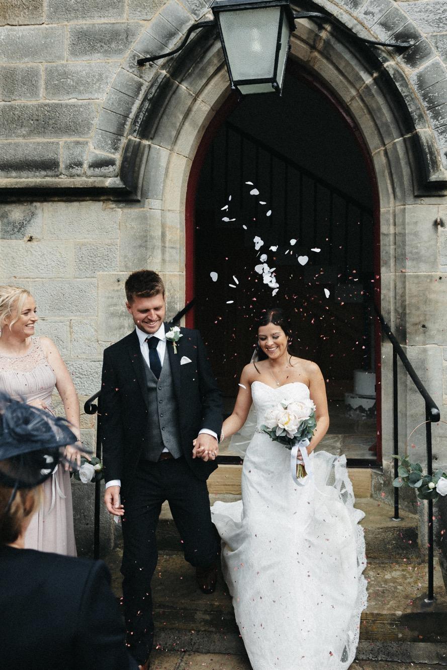 Becki & Alex Wedding Blog-106_889X1333.jpg