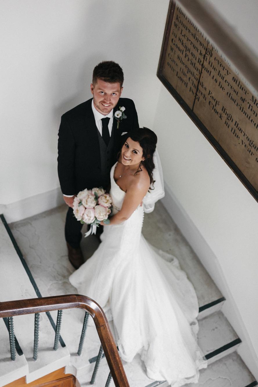 Becki & Alex Wedding Blog-108_889X1333.jpg