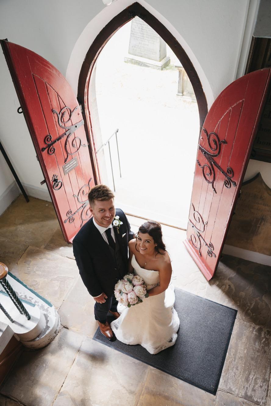 Becki & Alex Wedding Blog-109_889X1333.jpg