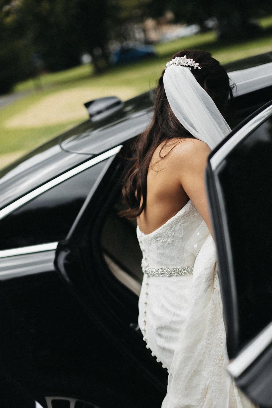 Becki & Alex Wedding Blog-110_889X1333.jpg