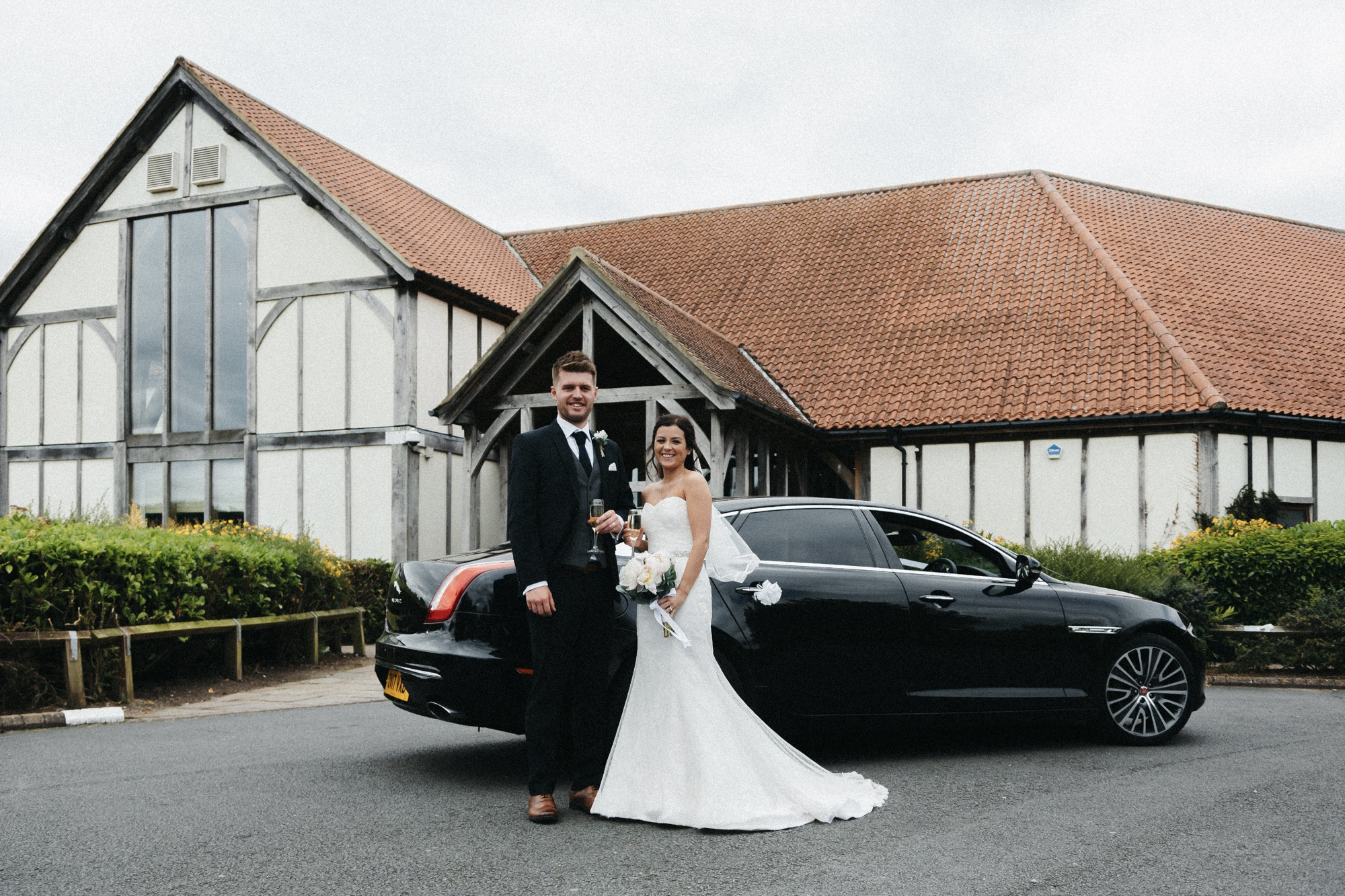 Becki & Alex Wedding Blog-112_2000X1333.jpg