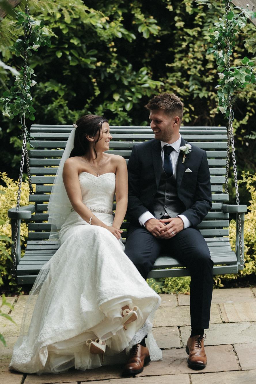 Becki & Alex Wedding Blog-129_889X1333.jpg