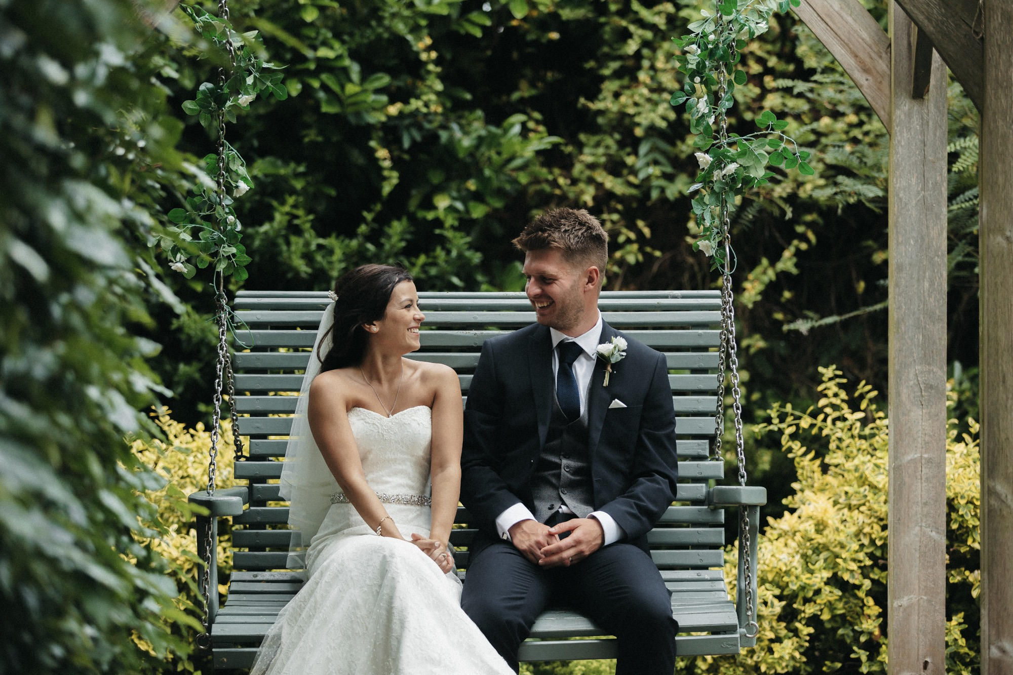 Becki & Alex Wedding Blog-130_2000X1333.jpg