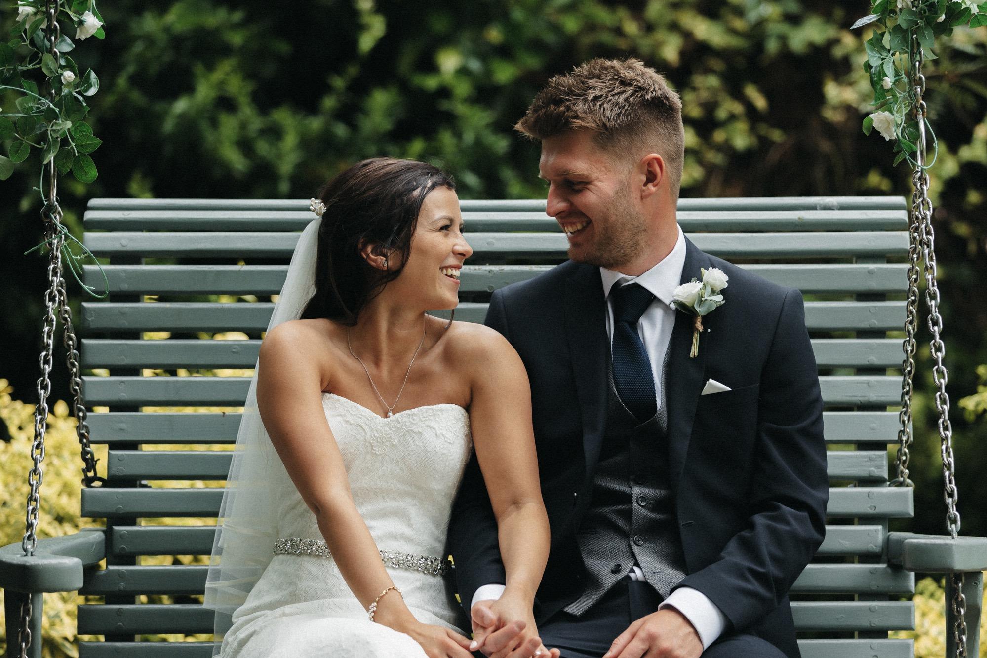 Becki & Alex Wedding Blog-132_1999X1333.jpg
