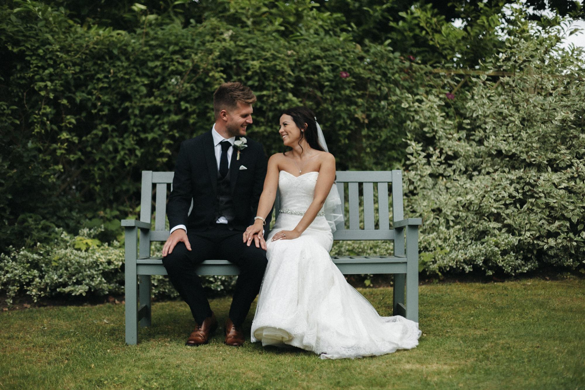 Becki & Alex Wedding Blog-134_2000X1333.jpg
