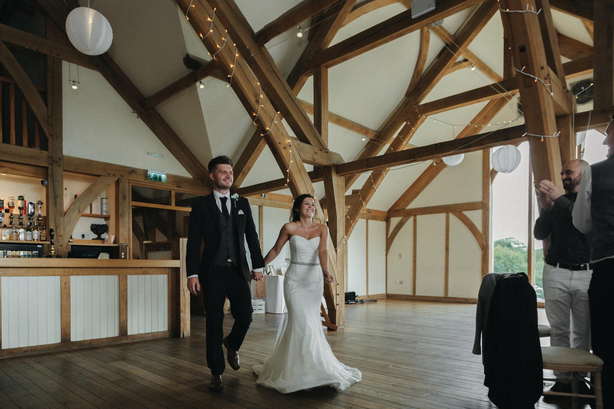 Becki & Alex Wedding Blog-137_2000X1333.jpg