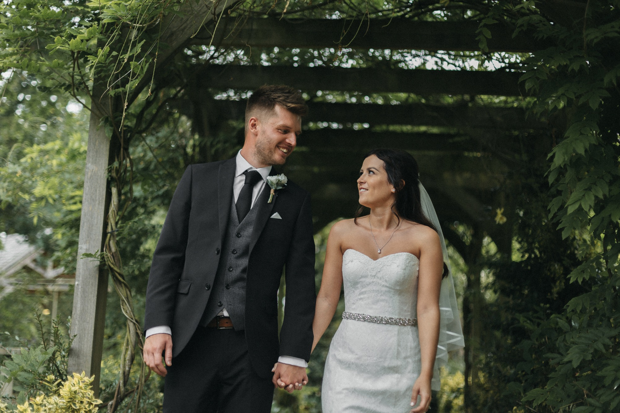 Becki & Alex Wedding Blog-136_2000X1333.jpg