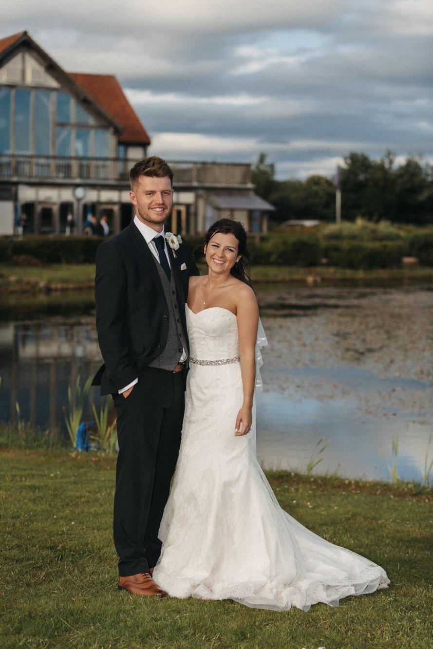 Becki & Alex Wedding Blog-161_889X1333.jpg