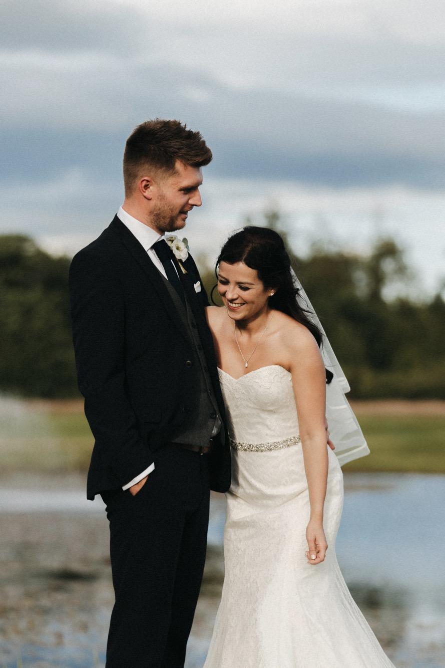 Becki & Alex Wedding Blog-162_889X1333.jpg