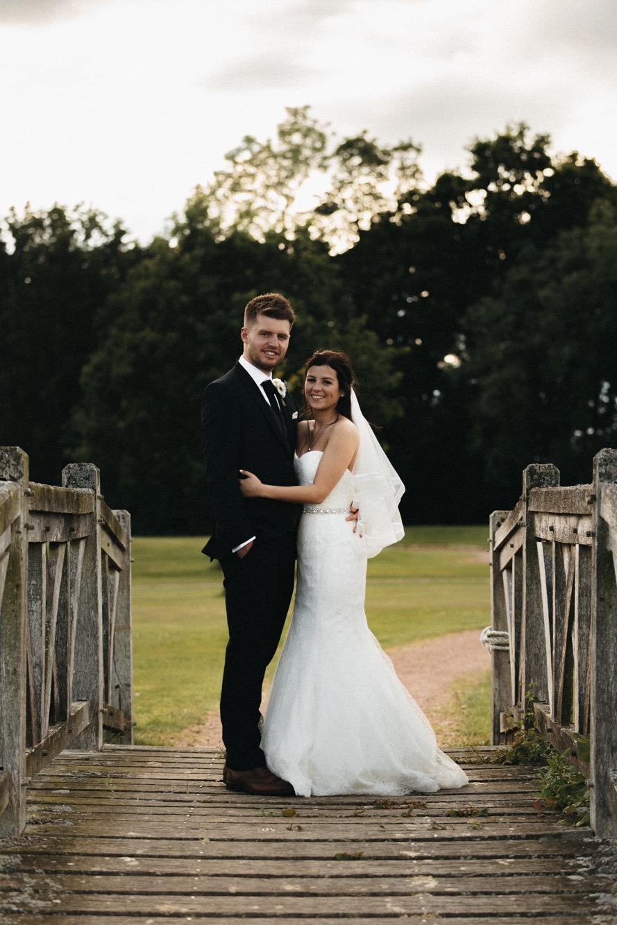 Becki & Alex Wedding Blog-164_889X1333.jpg