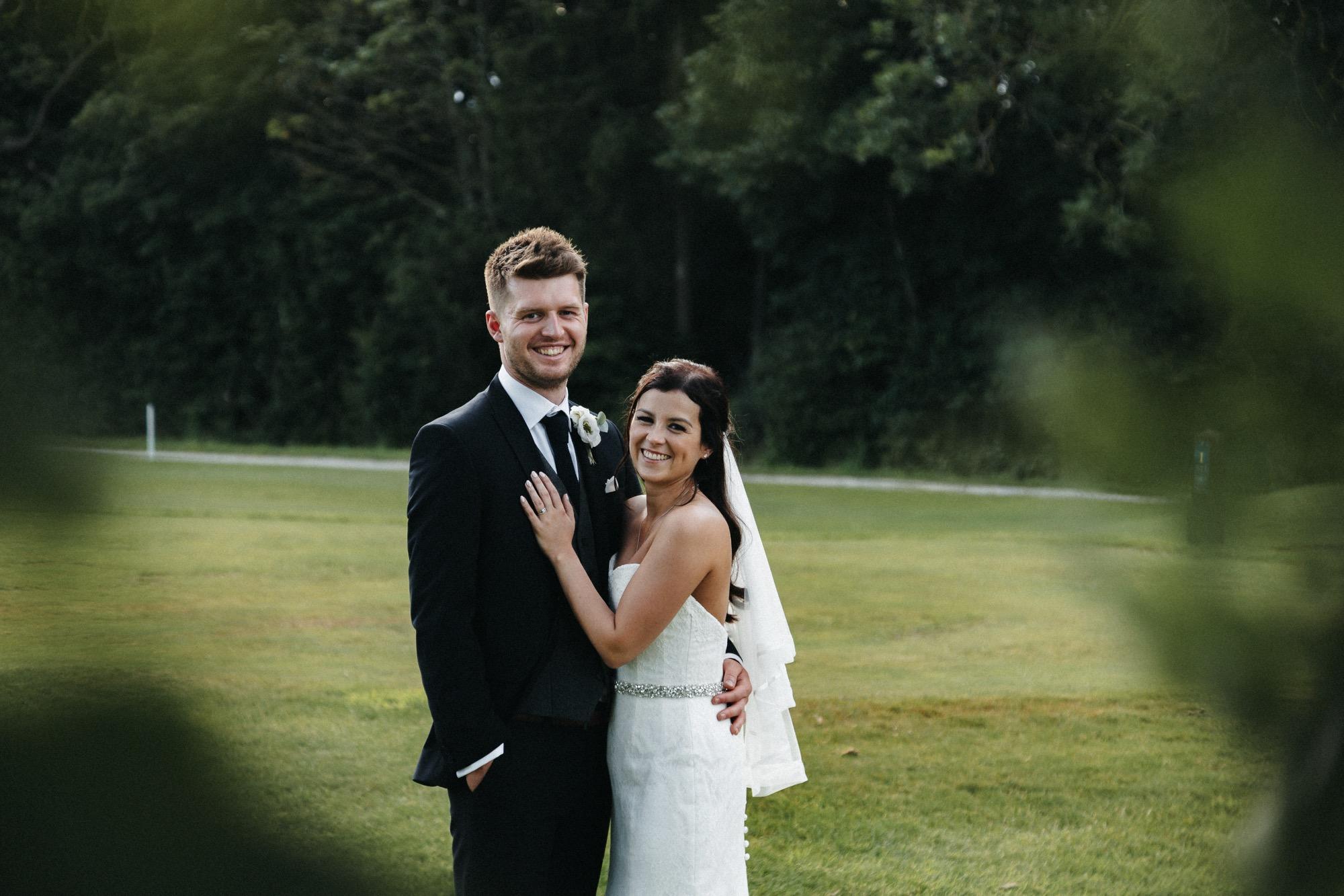 Becki & Alex Wedding Blog-163_2000X1333.jpg