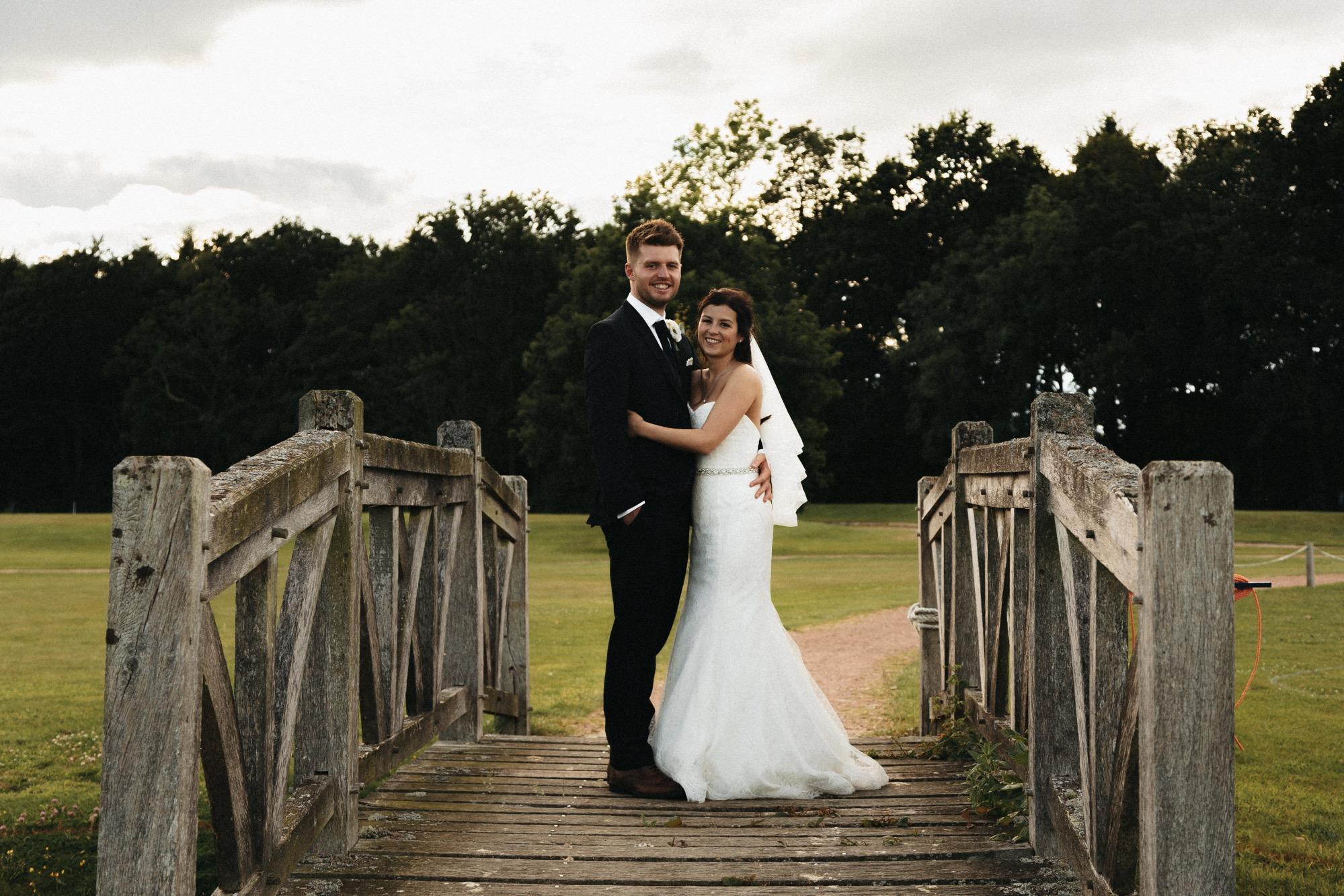 Becki & Alex Wedding Blog-165_1999X1333.jpg