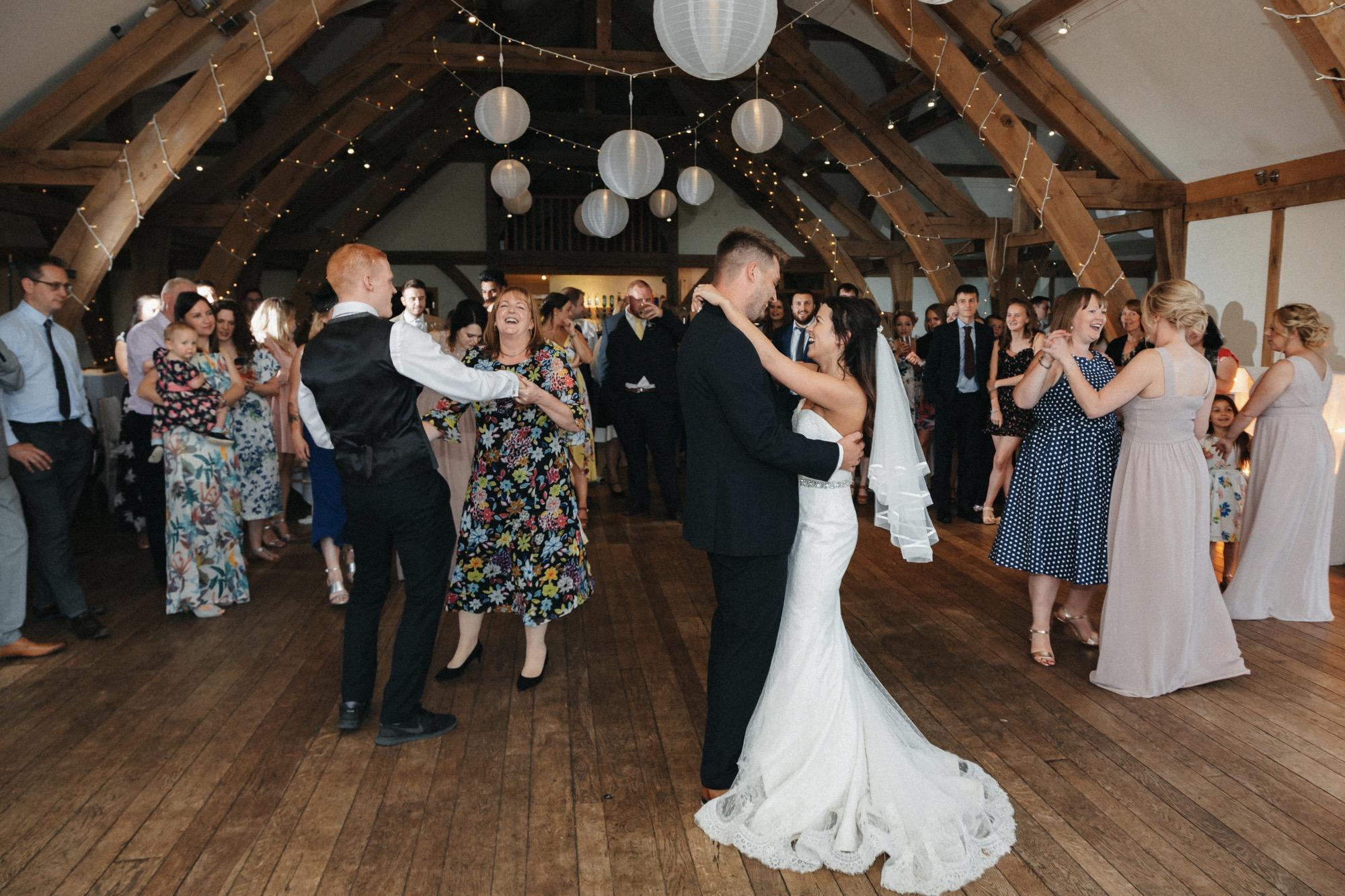 Becki & Alex Wedding Blog-168_2000X1333.jpg