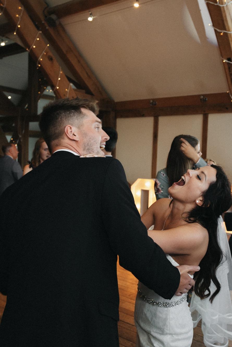 Becki & Alex Wedding Blog-169_890X1333.jpg