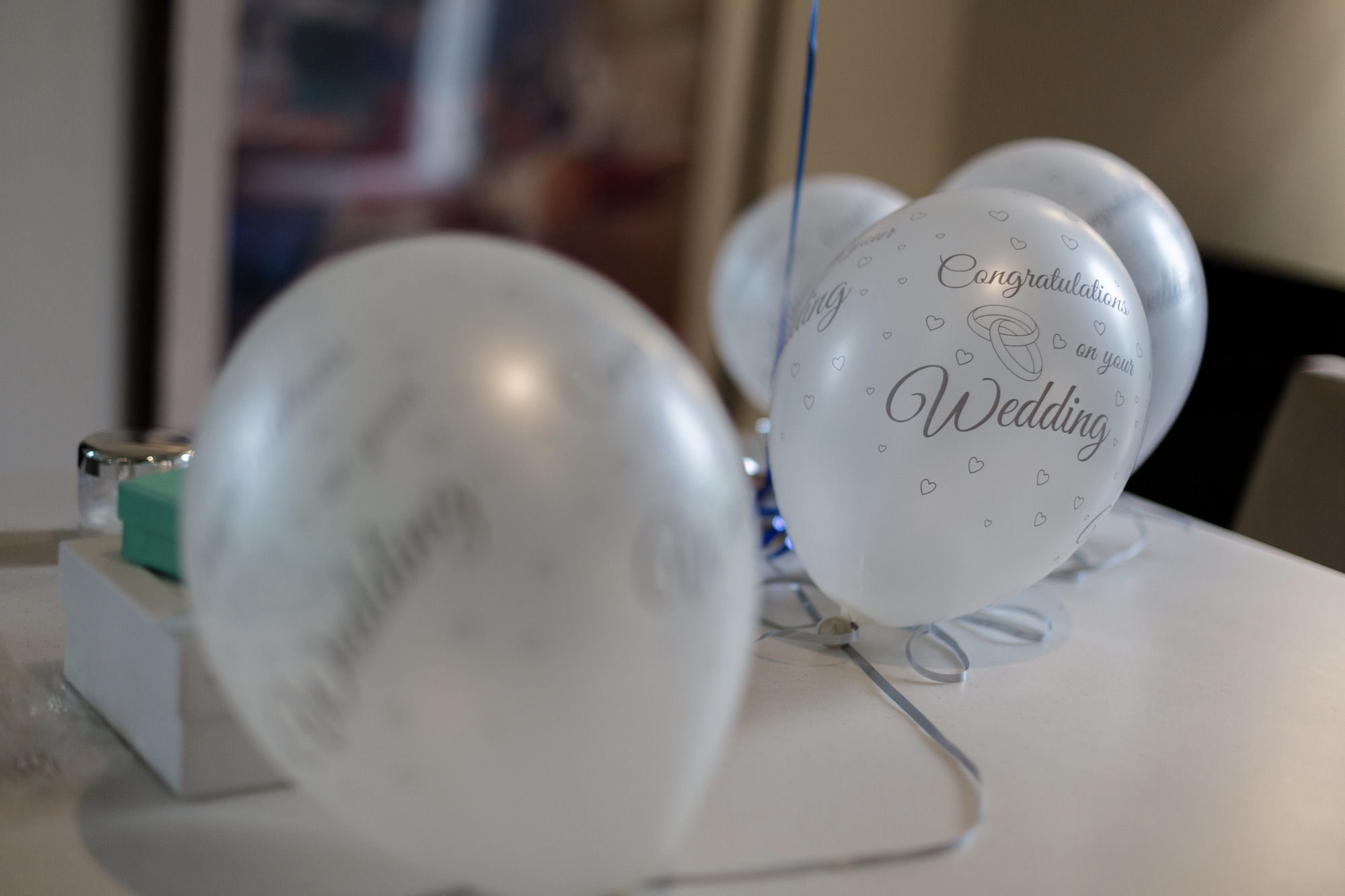 Charlotte & Phil - Wedding Blog Photos-001_2000X1333.jpg
