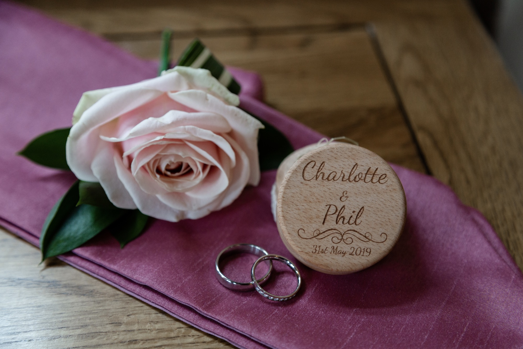 Charlotte & Phil - Wedding Blog Photos-021_2000X1333.jpg