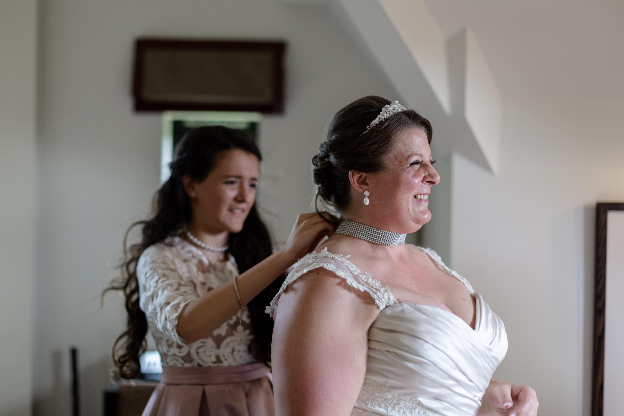Charlotte & Phil - Wedding Blog Photos-057_2000X1333.jpg