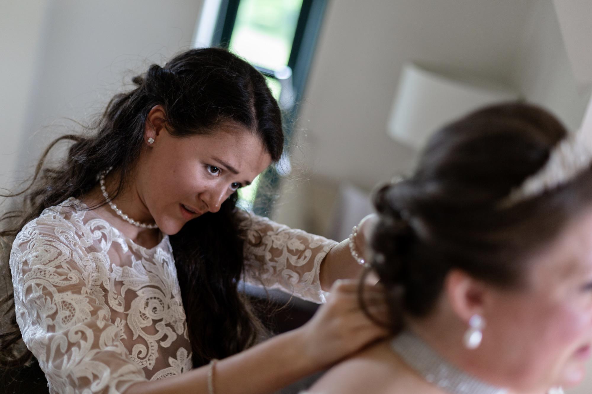 Charlotte & Phil - Wedding Blog Photos-058_2000X1333.jpg