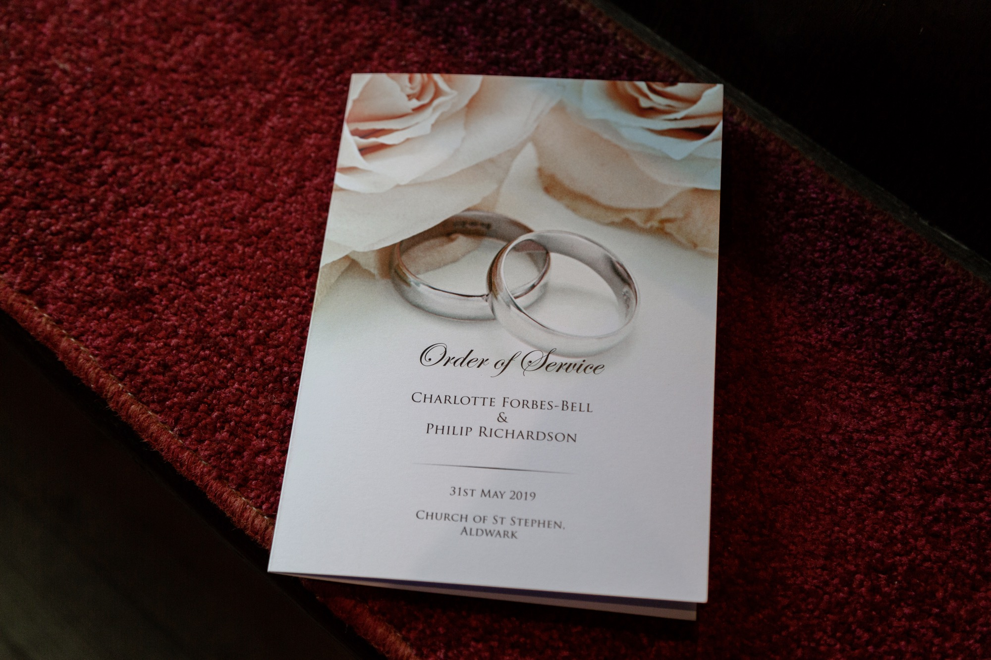Charlotte & Phil - Wedding Blog Photos-060_2000X1333.jpg