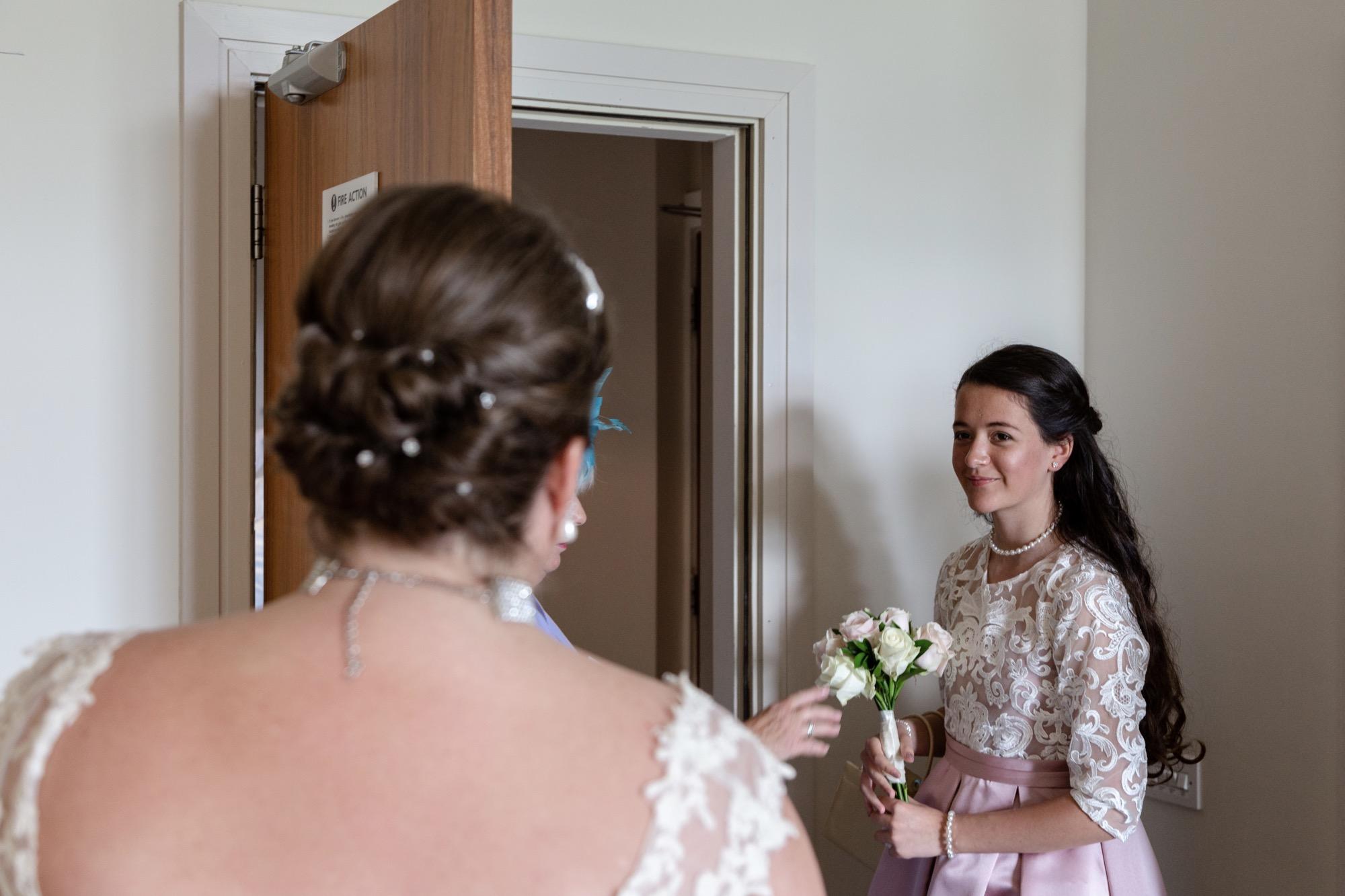 Charlotte & Phil - Wedding Blog Photos-061_2000X1333.jpg