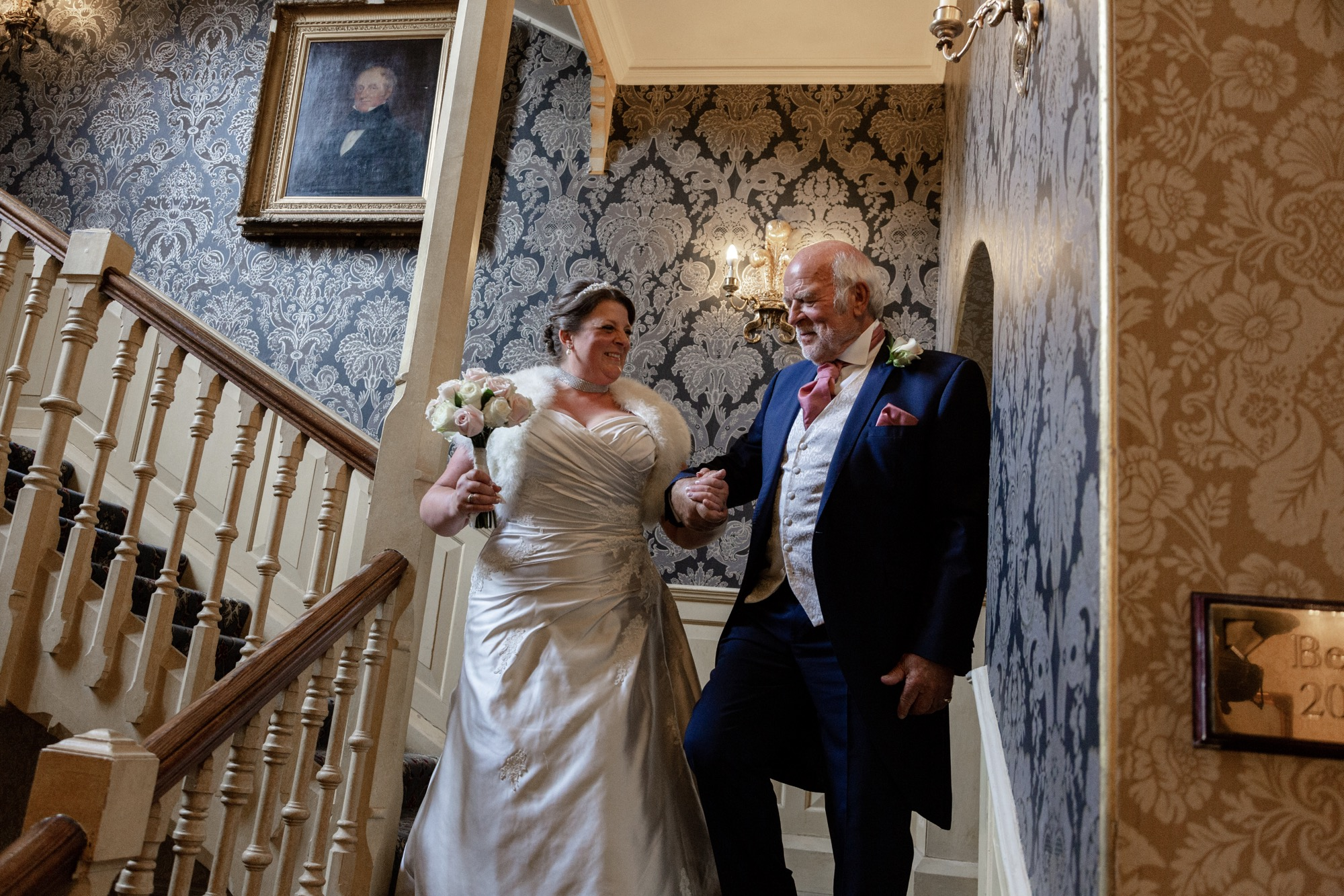Charlotte & Phil - Wedding Blog Photos-064_2000X1333.jpg