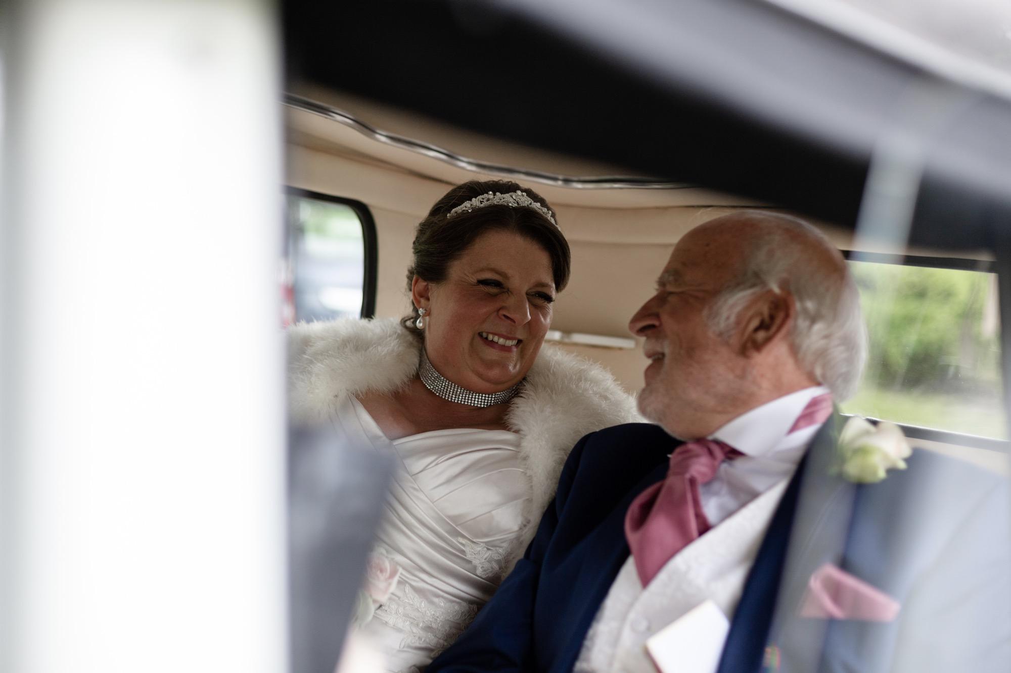 Charlotte & Phil - Wedding Blog Photos-067_2000X1333.jpg