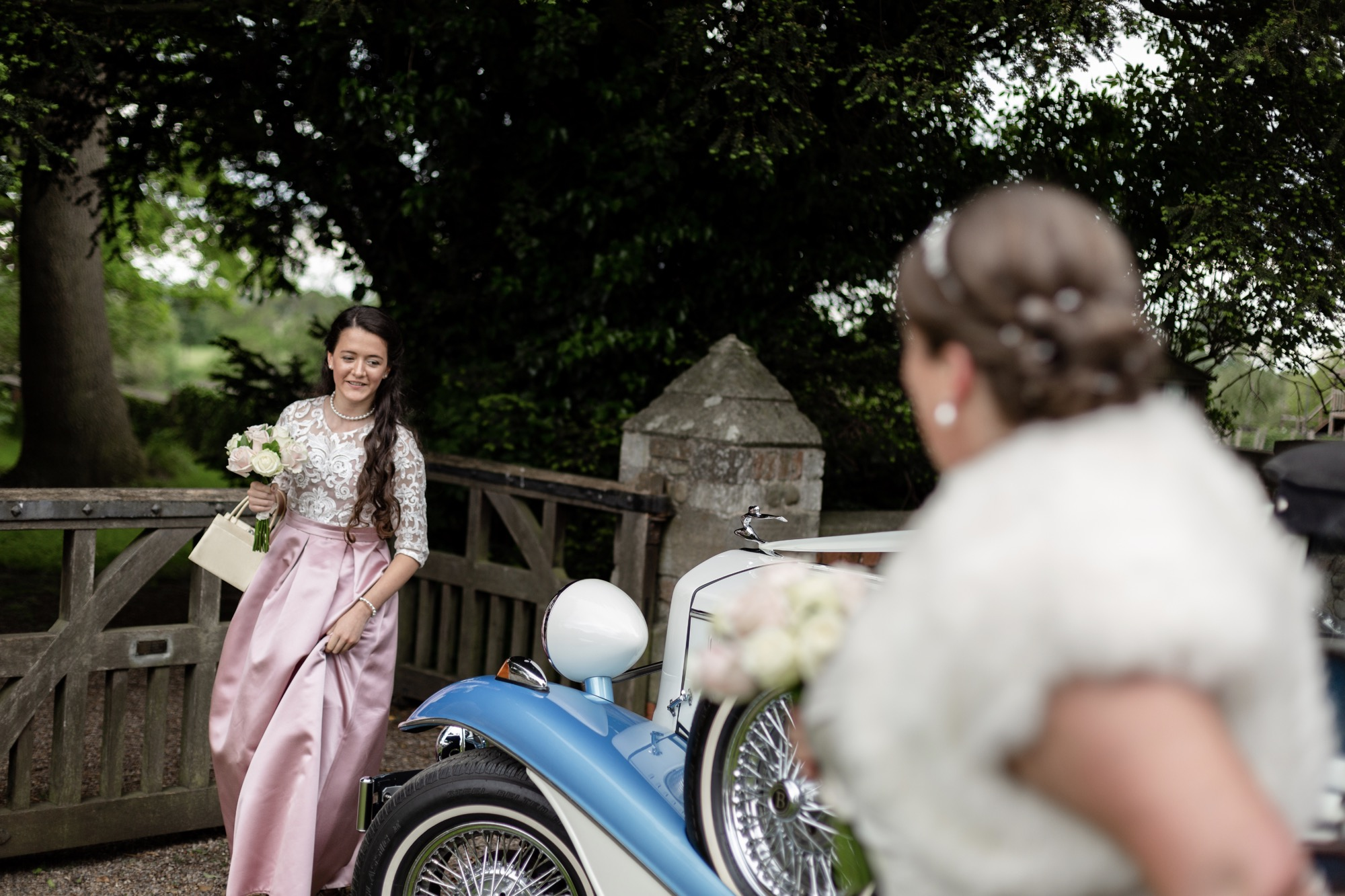 Charlotte & Phil - Wedding Blog Photos-068_2000X1333.jpg