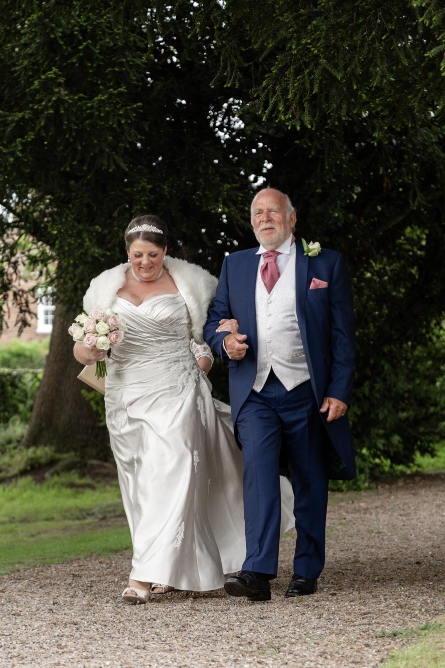 Charlotte & Phil - Wedding Blog Photos-070_889X1333.jpg
