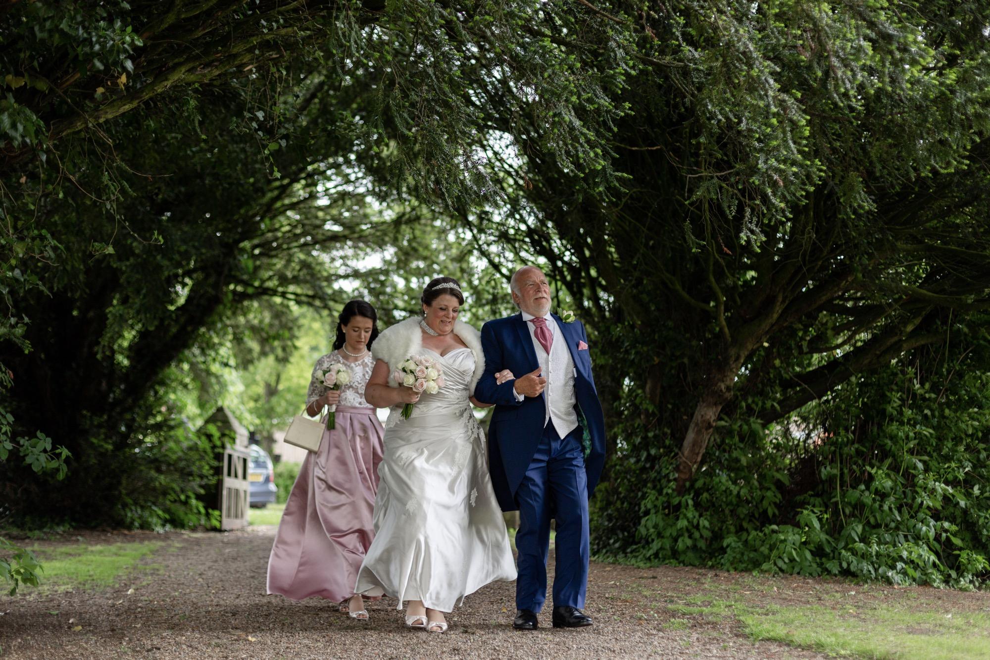 Charlotte & Phil - Wedding Blog Photos-069_2000X1333.jpg