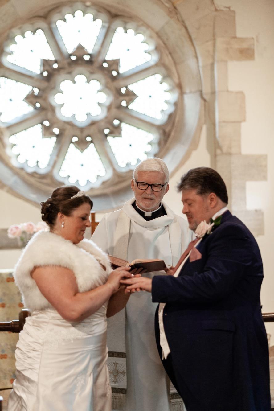 Charlotte & Phil - Wedding Blog Photos-077_889X1333.jpg