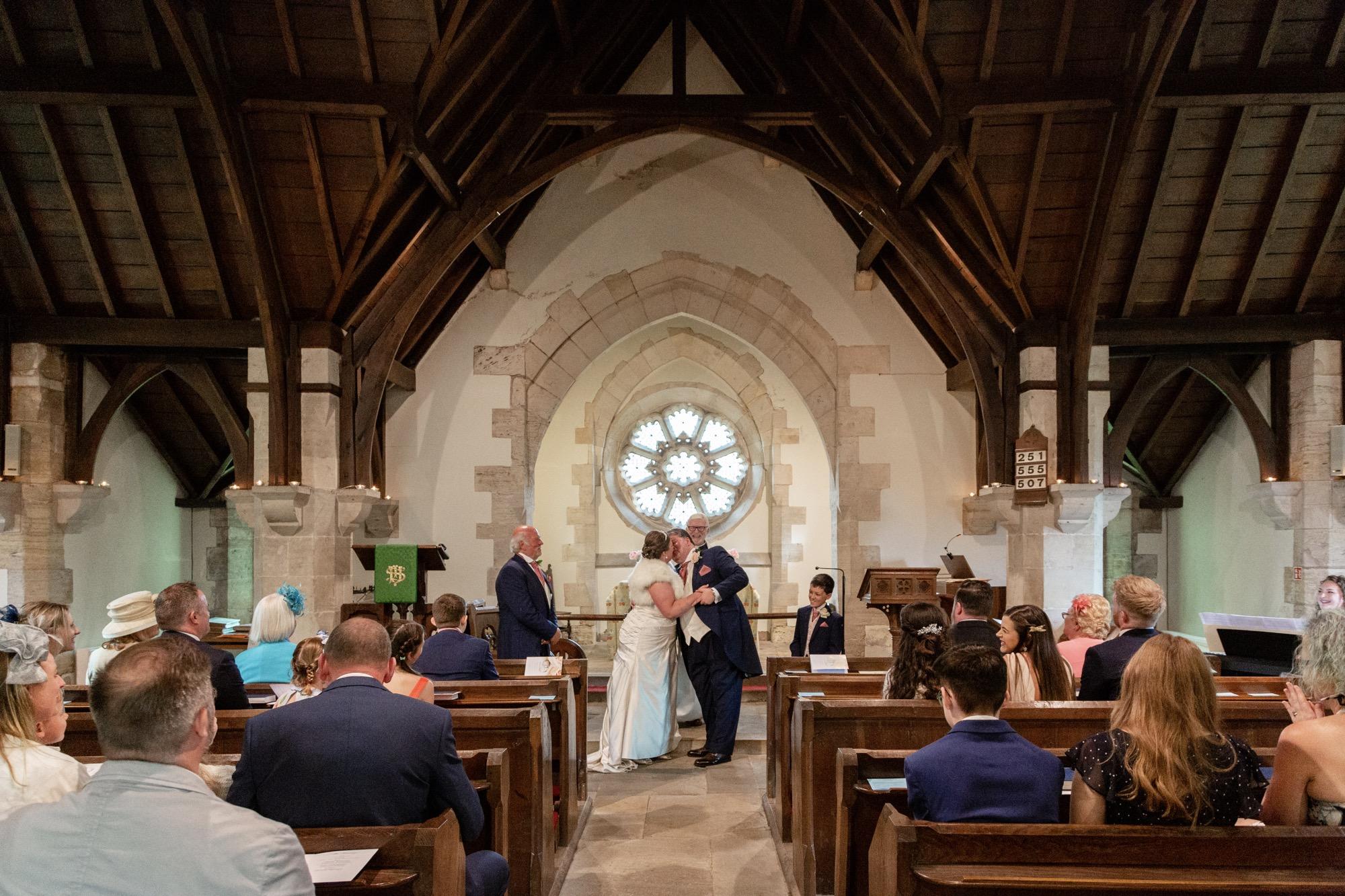 Charlotte & Phil - Wedding Blog Photos-079_2000X1333.jpg
