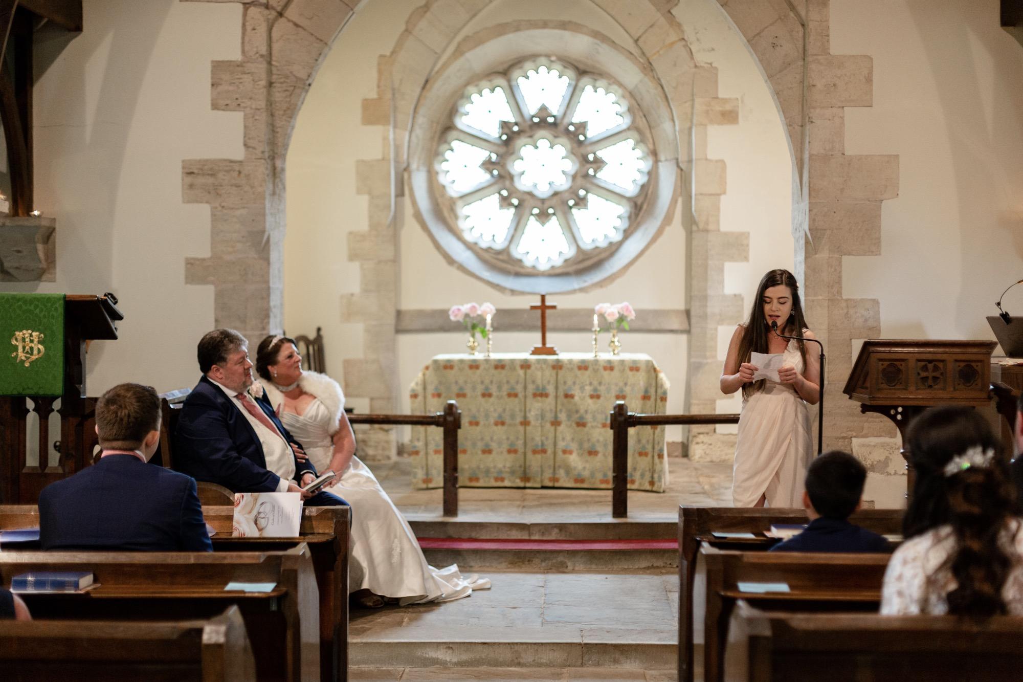 Charlotte & Phil - Wedding Blog Photos-085_2000X1333.jpg