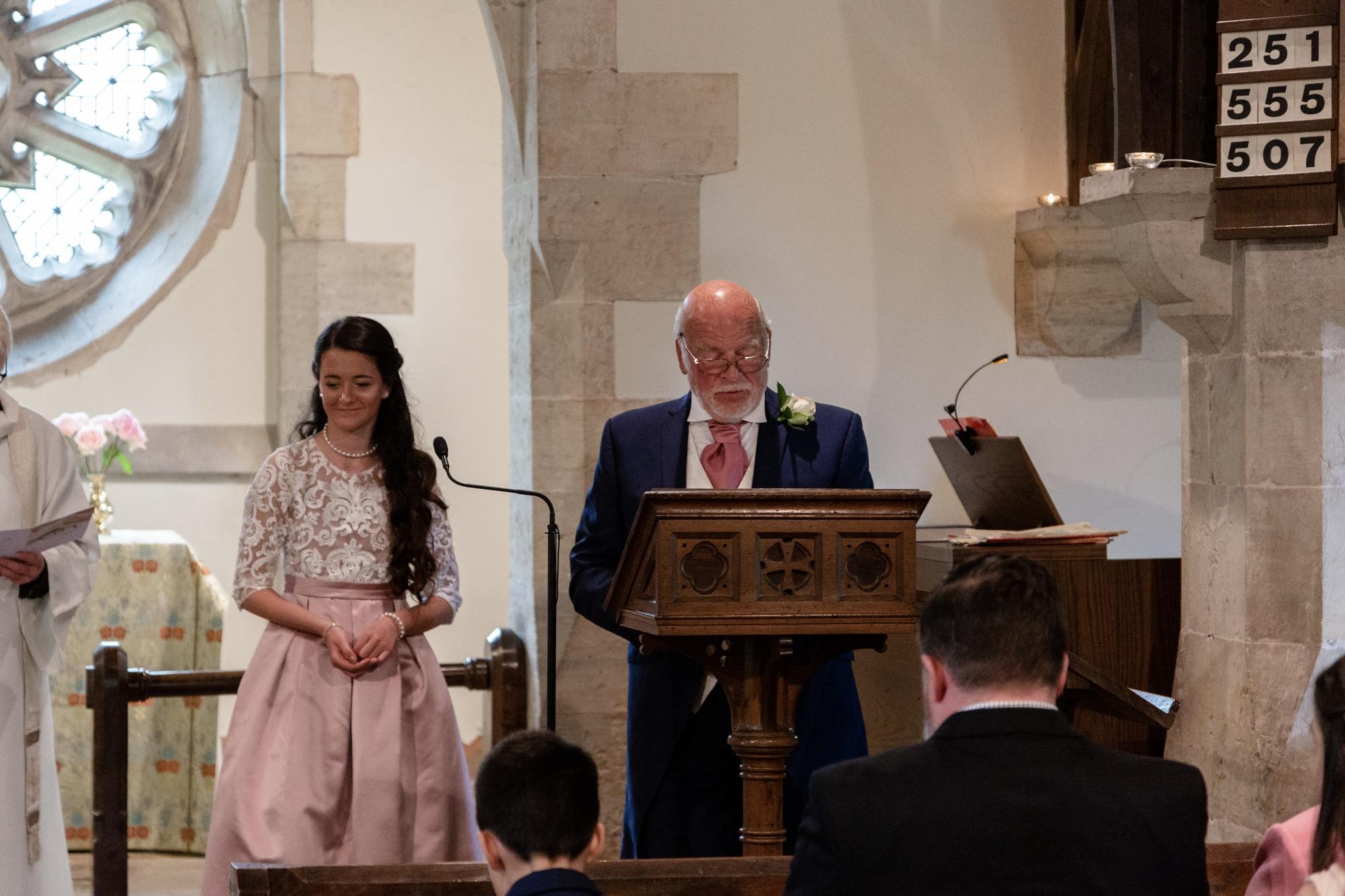 Charlotte & Phil - Wedding Blog Photos-087_2000X1333.jpg