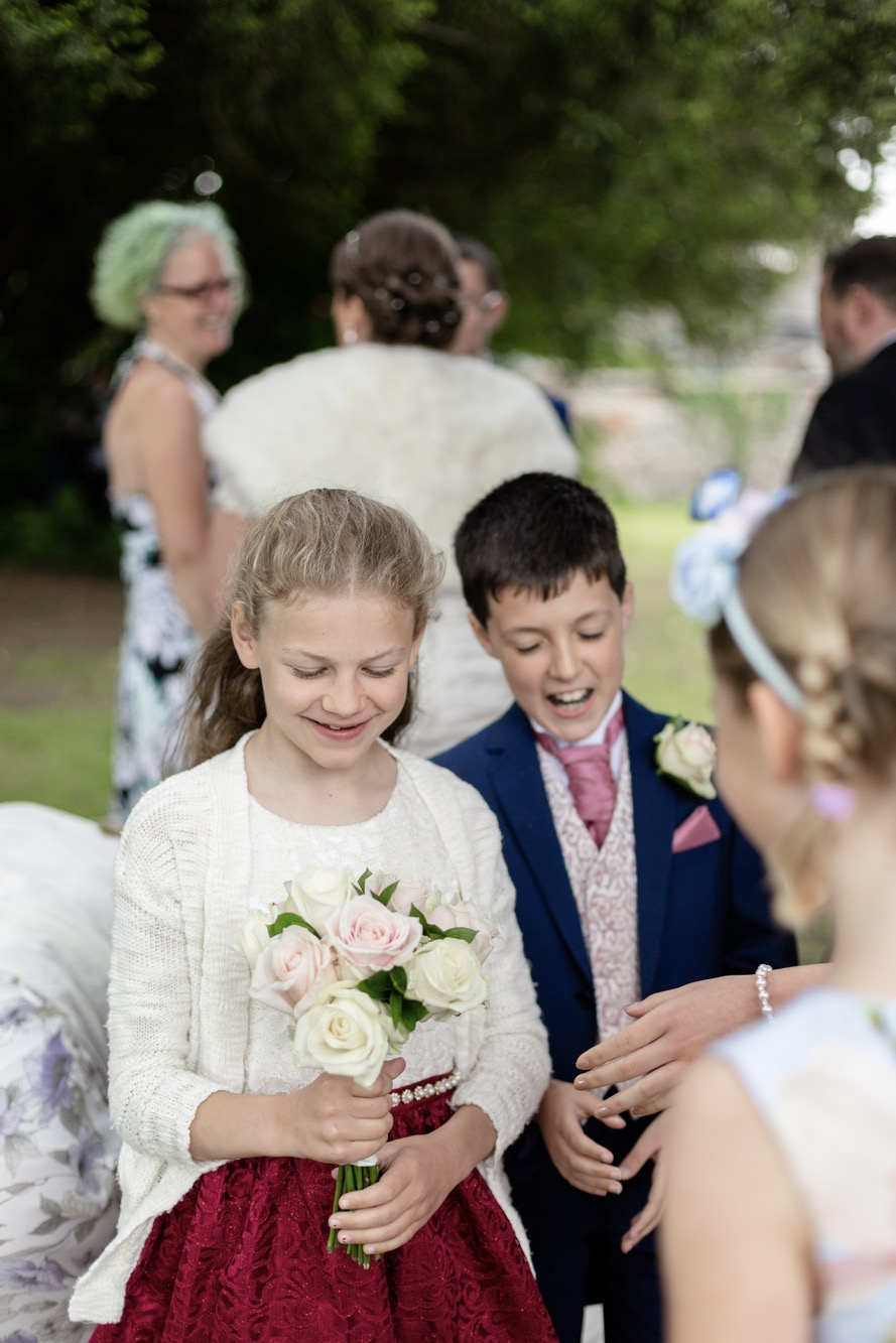 Charlotte & Phil - Wedding Blog Photos-095_889X1333.jpg