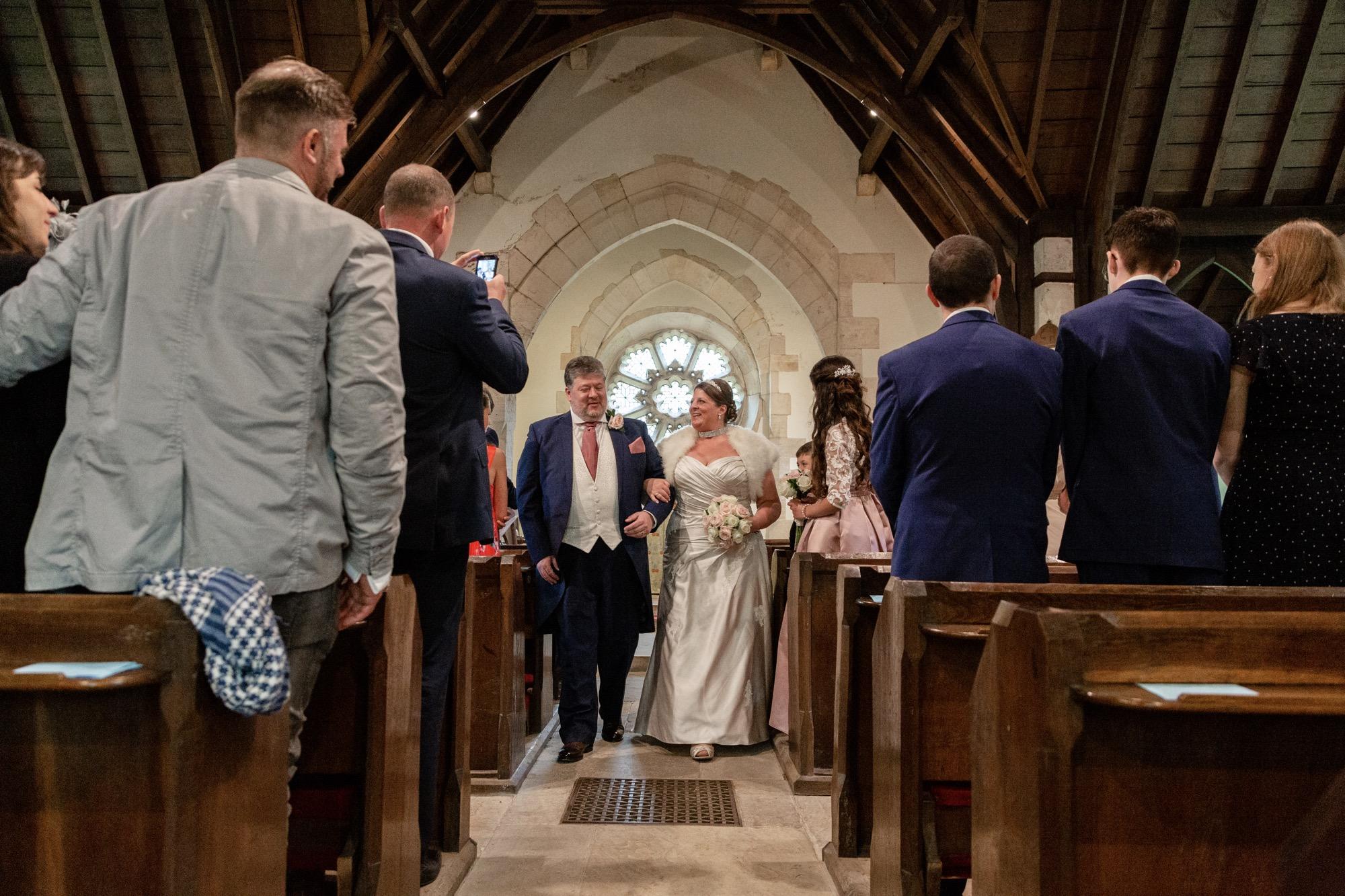 Charlotte & Phil - Wedding Blog Photos-093_2000X1333.jpg