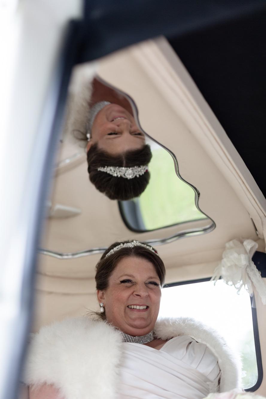 Charlotte & Phil - Wedding Blog Photos-104_889X1333.jpg