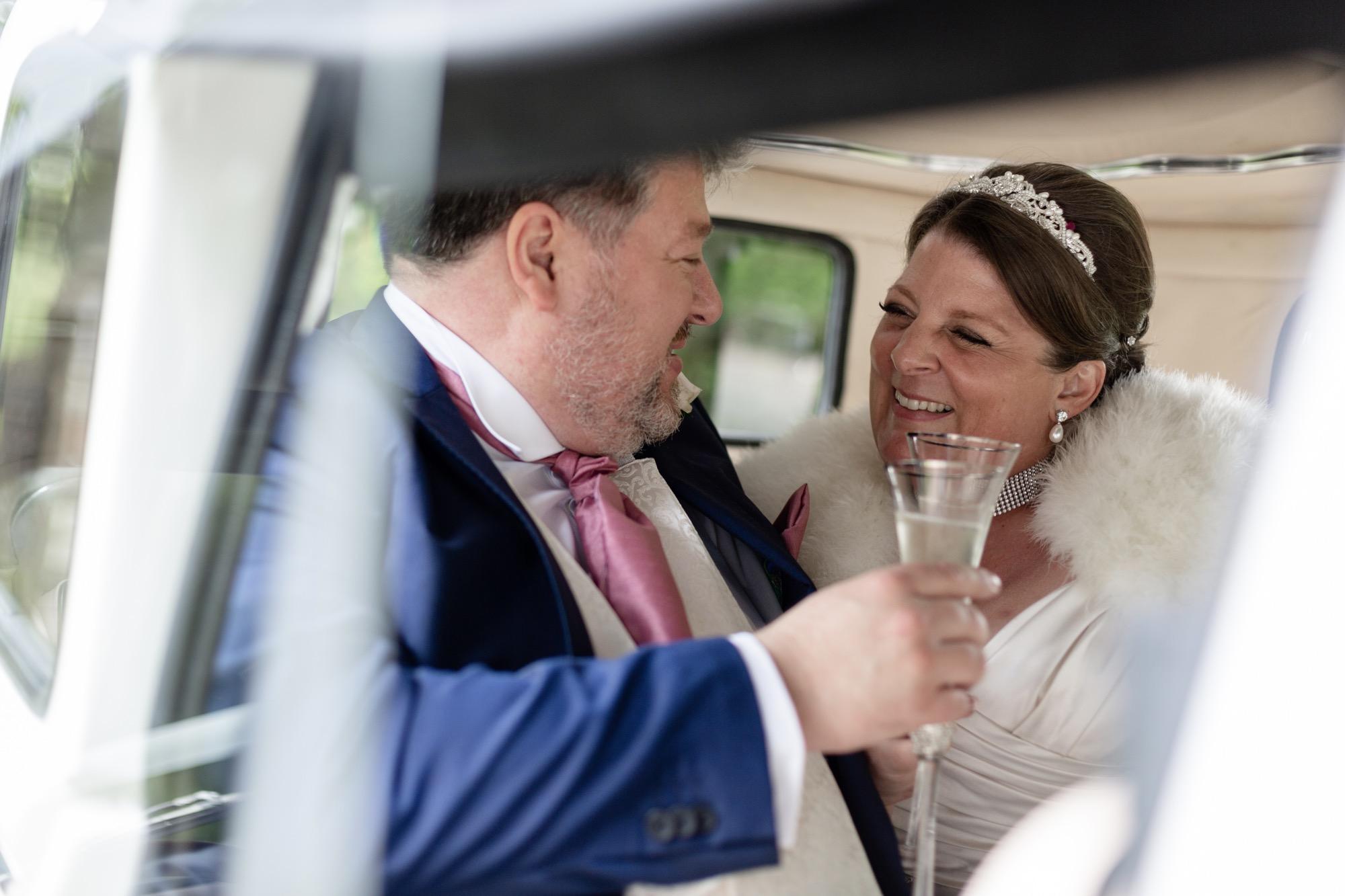 Charlotte & Phil - Wedding Blog Photos-105_2000X1333.jpg