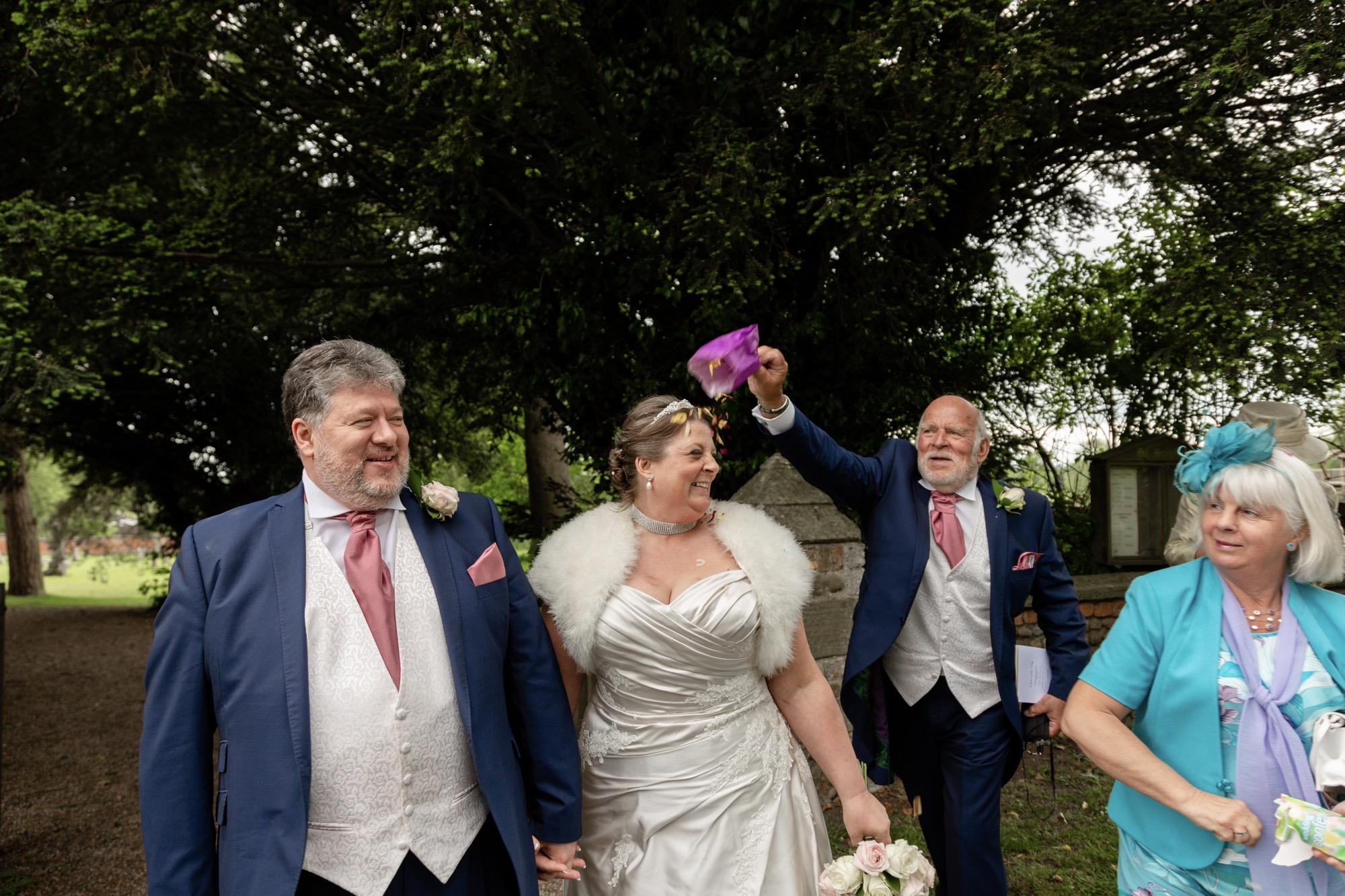Charlotte & Phil - Wedding Blog Photos-103_2000X1333.jpg
